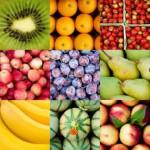 frukt-collage_19-138870