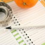 stock-photo-2493600-diet-journal